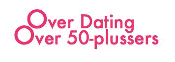 preken dating